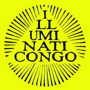 Illuminati Congo - Hip Hop Group in Chicago, Illinois