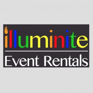 Illuminite Rentals - Event Furnishings / Party Decor in Mississauga, Ontario