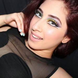 Illusive Makeup Artistry