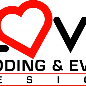 iLove Wedding & Event Design - Event Planner / Event Florist in Austin, Texas