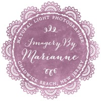 Imagery By Marianne - Photographer / Portrait Photographer in Lavallette, New Jersey