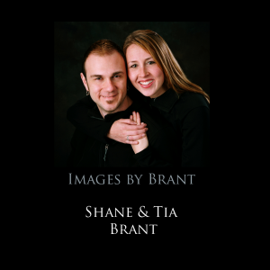 Images by Brant - Wedding Photographer in Spanaway, Washington