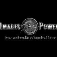 Images Of Power - Wedding Videographer / Portrait Photographer in Charlotte, North Carolina