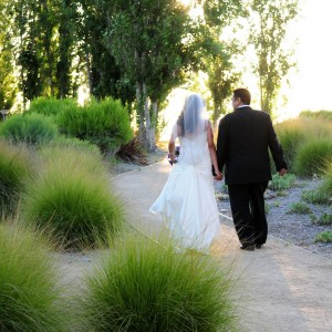 Imagesbyalmartinez - Photographer in Chino Hills, California