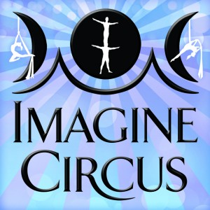 Imagine Circus - Circus Entertainment / Trapeze Artist in Raleigh, North Carolina