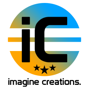 Imagine Creations - Videographer in Glens Falls, New York