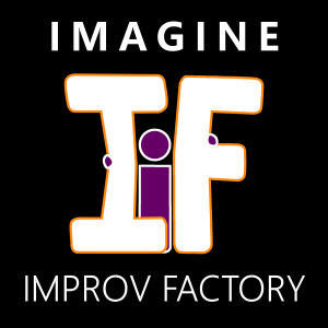 Imagine Improv Factory - Comedy Improv Show in Santa Rosa, California