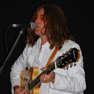 Imagine John - John Lennon Impersonator in Hamilton, Ontario
