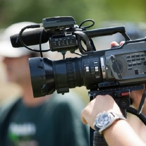 Imagine Road Productions - Videographer / Wedding Videographer in Milwaukee, Wisconsin