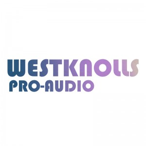 Westknolls Pro Audio - Sound Technician in Los Angeles, California