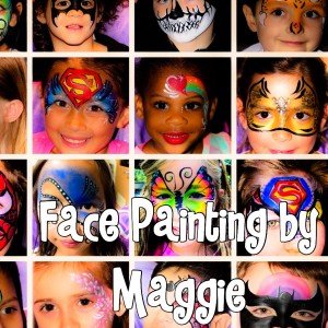 Imagine'n'creation Face Painting - Face Painter in Algonquin, Illinois
