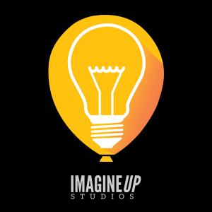 ImagineUp Studios
