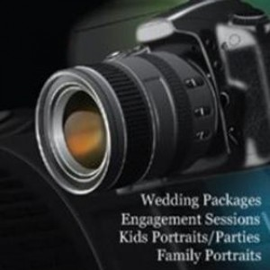 Imaginola Photography - Photographer / Photo Booths in New Orleans, Louisiana