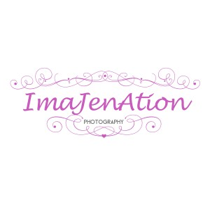 ImaJenAtion Photography - Photographer / Portrait Photographer in Center Barnstead, New Hampshire
