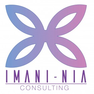 Imani-Nia Consulting Group - Author in Chicago, Illinois