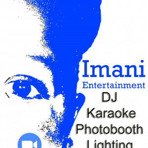 Imani Entertainment DJ & Karaoke Service - DJ / Wedding DJ in Fort Washington, Maryland