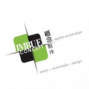 Imbue Concept - Event Planner / Wedding Planner in New Jersey, New Brunswick