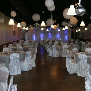 iMktg Events - Party Decor in Chicago, Illinois