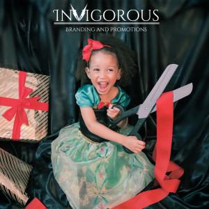 Invigorous Brands and Marketing - Photographer in Hesperia, California