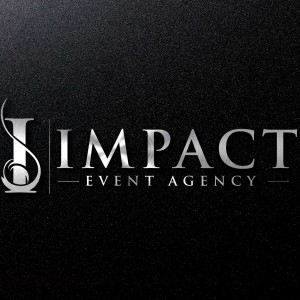 Impact Event Agency - DJ / Mobile DJ in Waldorf, Maryland