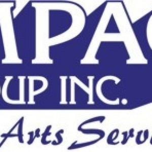 Impact Group Scenic Arts & Display - Party Decor in Indianapolis, Indiana