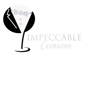 Impeccable Occasions - Bartender in Washington, District Of Columbia