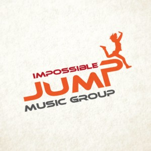 Impossible jump music group - Hip Hop Group in Fayetteville, North Carolina