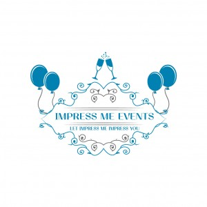 Impress Me Events - Event Planner / Wedding Planner in Berwyn, Illinois