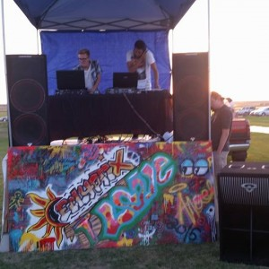 Impressive Magic Valley DJ Services - Mobile DJ in Twin Falls, Idaho
