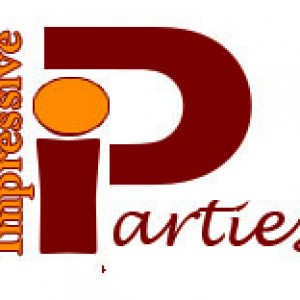 Impressive Parties - Event Planner / Wedding Planner in Waukesha, Wisconsin