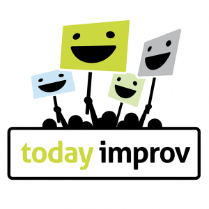 Improv Comedy Classes - Actor in North Hollywood, California