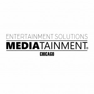 Mediatainment Entertainment Solutions - Comedy Improv Show in Chicago, Illinois