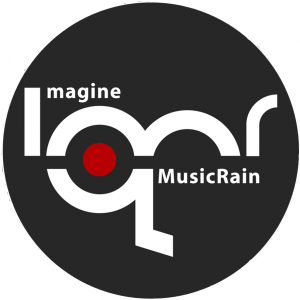 iMusicRain - Jingle Writer in New York City, New York