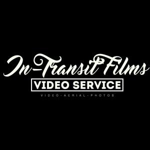 In-Transit Films
