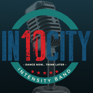 In10City Band - Dance Band / Wedding Band in Plano, Texas