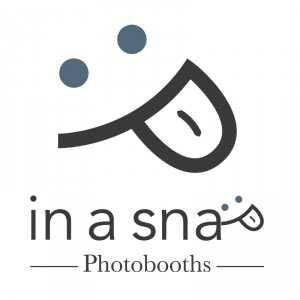 In A Snap Photobooths