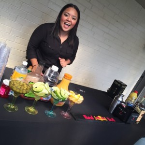 In Fine Style Events - Bartender / Event Planner in Houston, Texas