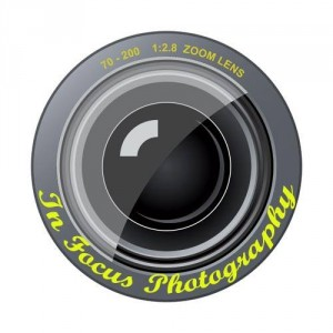 In Focus Photography - Photo Booths / Wedding Services in Pottsville, Pennsylvania