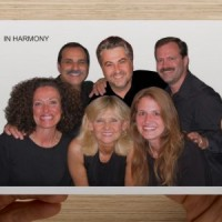 IN HARMONY - Doo Wop Group in Danbury, Connecticut