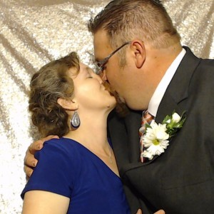 In His Image - Photo Booths / Wedding Entertainment in Oscoda, Michigan