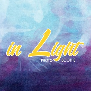 In Light Photo Booth - Photo Booths in Des Plaines, Illinois