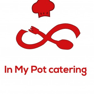 In my Pot Catering - Caterer in Long Island, New York