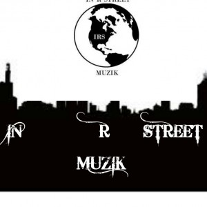 In R Street Muzik - Hip Hop Group in Ormond Beach, Florida