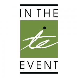 In The Event - Event Planner in Salt Lake City, Utah
