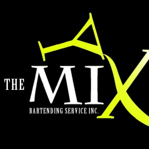 In The Mix Bartending Service - Bartender / Caterer in Hollywood, Florida