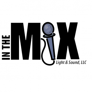 In The Mix Light and Sound LLC - Sound Technician in Pennsburg, Pennsylvania