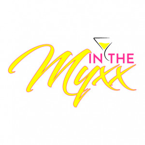 In the Myxx Mobile Bartending Service - Bartender in Atlanta, Georgia
