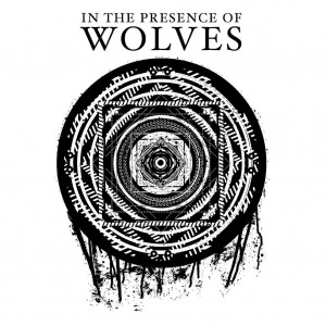 In The Presence of Wolves - Rock Band / Alternative Band in Philadelphia, Pennsylvania