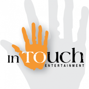 In Touch Entertainment - Jazz Band / Cellist in New York City, New York