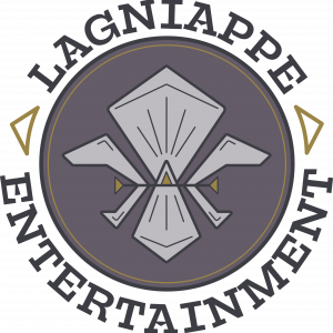 Lagniappe Entertainment - Broadway Style Entertainment / Wedding Band in Kansas City, Missouri